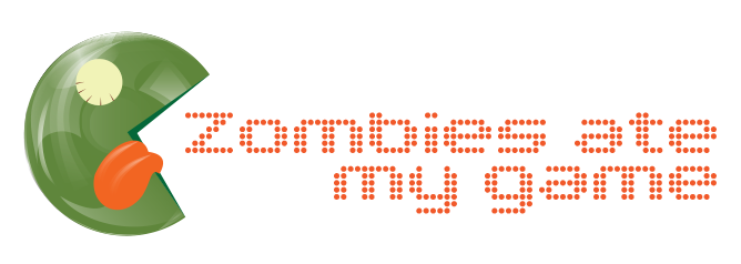 Zombies ate my game